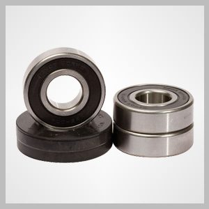 ATV Bearings