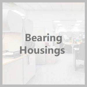 Bearing Housings