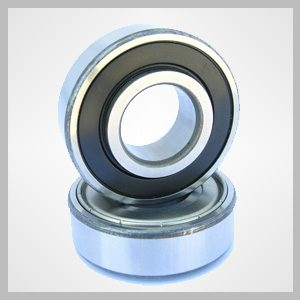 Felt Seal Bearings