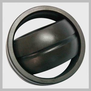 Spherical Plain Bushings